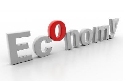 The word economy