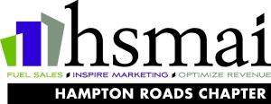 Hospitality Sales and Marketing Association International logo