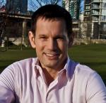 Author, Hotel Consultant, Luxury Hotel Expert, Daniel Craig